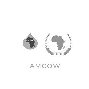 Amcow