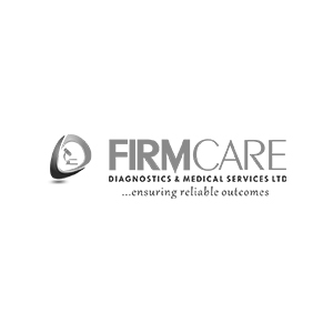 Firmcare