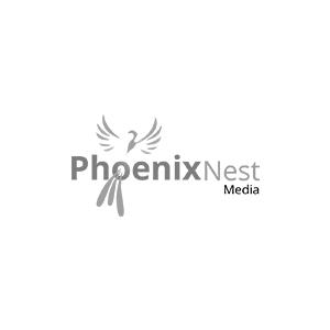 Phoenixnest Media