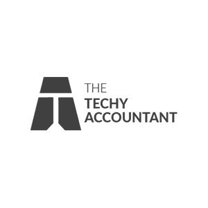 The Techy Accountant